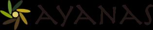 AYANAS